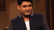 Kapil Sharma gets temporary relief in illegal construction case