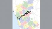 Has Karnataka govt underplayed presence of illegal Bangladeshis in state