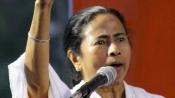#NDTVBanned: Mamata Banerjee calls ban 'shocking', 'emergency-like attitude'