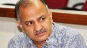 How can farmers who can't read do e-banking: Sisodia