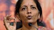 US visa issue: Nirmala to hold meeting with industry soon