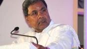 Karnataka minister views porn, CM seeks explanation