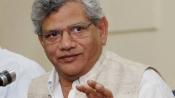 Demonetisation- Opposition wants PM to speak in Parliament, plans contempt notice