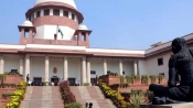 SC to hear batch of petitions challenging ban on Rs 500 and 1,000 notes
