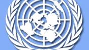 UN Secretary Gen designate Guterres to be sworn in tomorrow