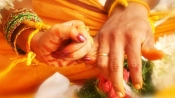 Have wedding plans? Follow these conditions after note ban