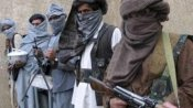 Even peace deal might not see normalcy returning to Afghanistan, fears US report
