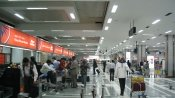 Tata Elxsi chosen for designing IT guidelines for airports