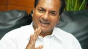 'Politics' behind allegations against Shashi Tharoor, says AK Antony