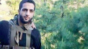 Burhan Wani death anniversary: Officials taking nothing to chance