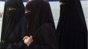 How burqa has become a weapon of choice for terrorists