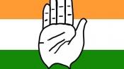 Congress legislators take out protest march in Nagpur against demonetisation