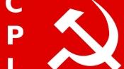 CPI to observe ''Expose Modi Misadventure