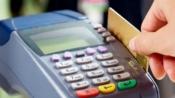 Lanura beats cash crunch, becomes first to go cashless in J-K