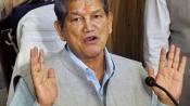 Uttarakhand: Congress announces list of 63 candidates