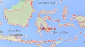 Strong 6.4-magnitude quake hits off Indonesia's Aceh: USGS