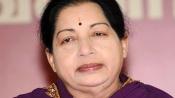 Lok Sabha poll tie-up with BJP mirrors Amma's strategy, says AIADMK