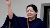 Who will inherit Jayalalithaa's huge assets?