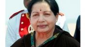 #RIPAmma, #RIPJayalalithaa trend on Twitter, as Apollo Hospitals denies CM's demise