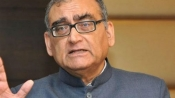 Justice Katju moves SC for early hearing of contempt case
