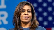 Michelle Obama most admired woman in US in 2018, finds survey; replaces Hillary Clinton