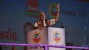 Demonetisation to strengthen hands of poor: Modi