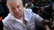 CBI court rejects bail plea of Peter Mukerjea in Sheena Bora murder case