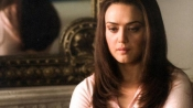 Preity Zinta claims controversial #MeToo interview was 'edited and insensitive'