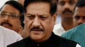 Prithviraj Chavan hits out at govt over note ban, GST; calls them as 'attacks on economy'
