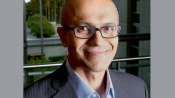 Microsoft CEO Satya Nadella to meet Donald Trump