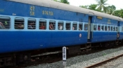 Don't be duped by railway caterers; Here is the official price list