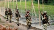 BSF jawans to use Ramdev's Patanjali products