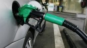 Petrol prices slashed for 6th consecutive day; Find out today's price here