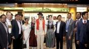 Saudi Aramco to explore refinery possibility in Andhra