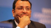 Mistry's last link with Tatas snapped, ousted as director