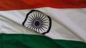 Maharashtra's tallest peak to hoist Tricolour on R-Day