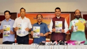 BJP Goa manifesto: Focus off casinos, on jobs