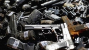 Pak expedites weapons purchase to fight militancy