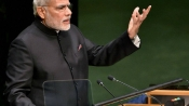 Modi's new year sops to cost govt Rs 3,500 cr annually: SBI