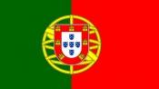 Portuguese ex-president Mario Soares dies aged 92