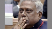 Coalscam: SC asks SIT to give status report of probe into Ranjit Sinha's role