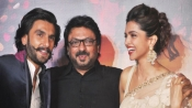Bhansali manhandled by Rajput group: Bollywood demands justice