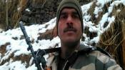 After soldier's cuisine rant, BSF assures food ration audit