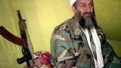 Help us purify jihad in India: Declassified letter to Osama states