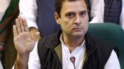 Rahul comparing party symbol to Guru Nanak is 'shocking': SAD