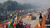 Sharad Utsav to be the theme of West Bengal's R-Day tableau