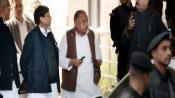 Amar Singh calls SP turmoil as programmed drama