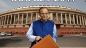 Budget 2017: 12 things from Jaitley's speech that will benefit 'Aam Aadmi'