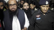 'Logical 1st step', India welcomes Pak's decision to put Hafiz Saeed on terror list