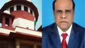 Contempt against sitting HC judge a first in Supreme Court history